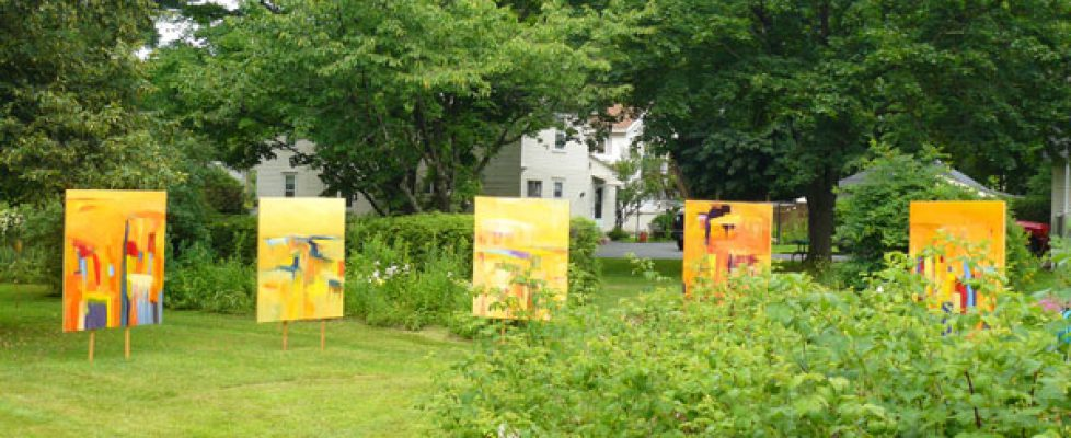 outdoor-paintings