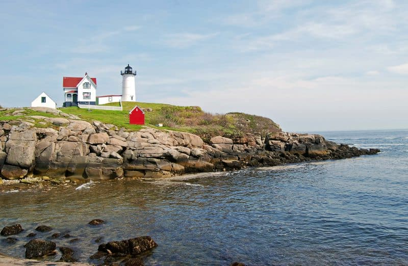 Lost in Space? Nubble to the Rescue!