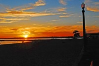 Pic(k) of the Week - Lighthouse Point Park