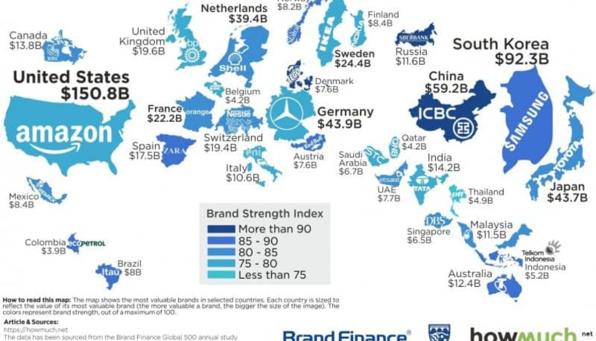 map-most-valuable-brands