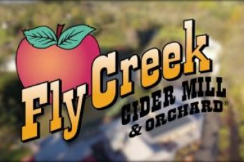 Best Cider Mill in Central New York