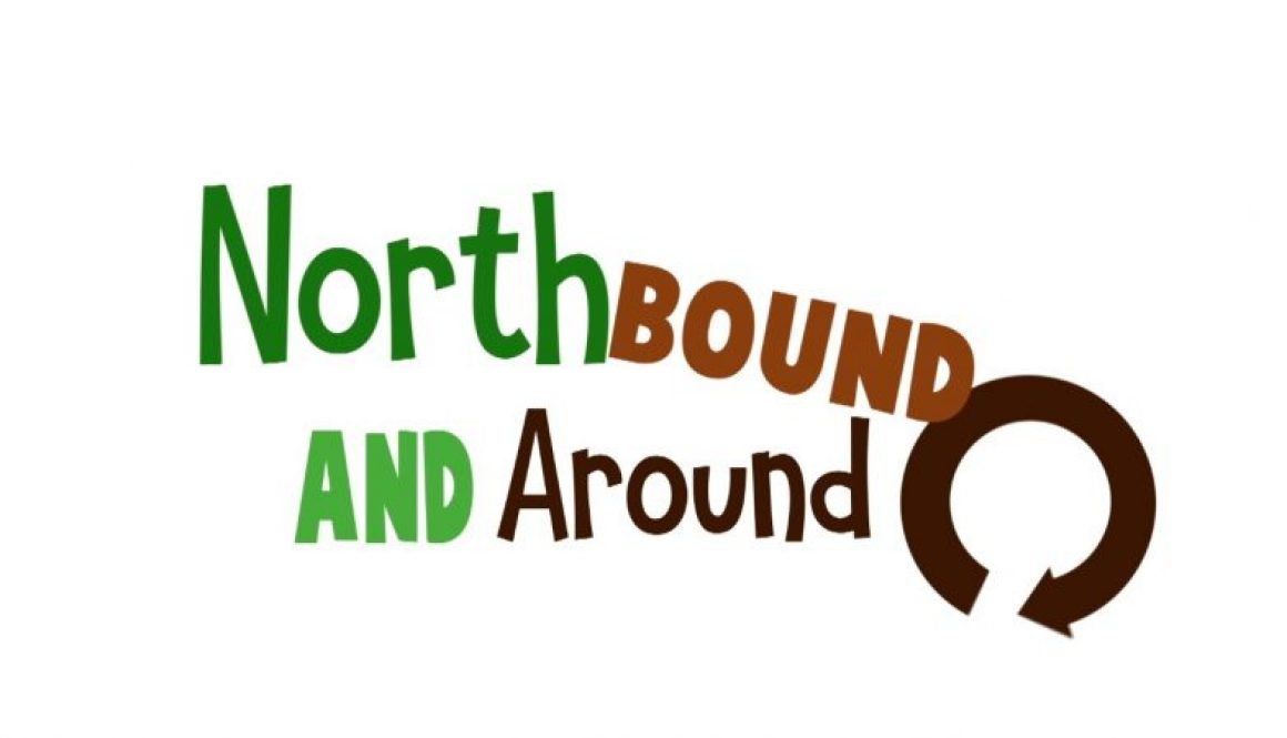"Mountain Lake PBS airs ""Northbound and Around"" travel videos"