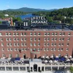 Saranac Lake: A fresh look at a familiar place
