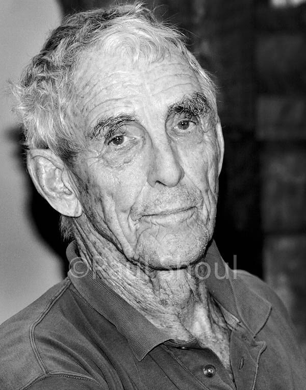 peter-Matthiessen-©-paul-shoul