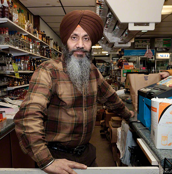 singh at pops package store northampton,ma
