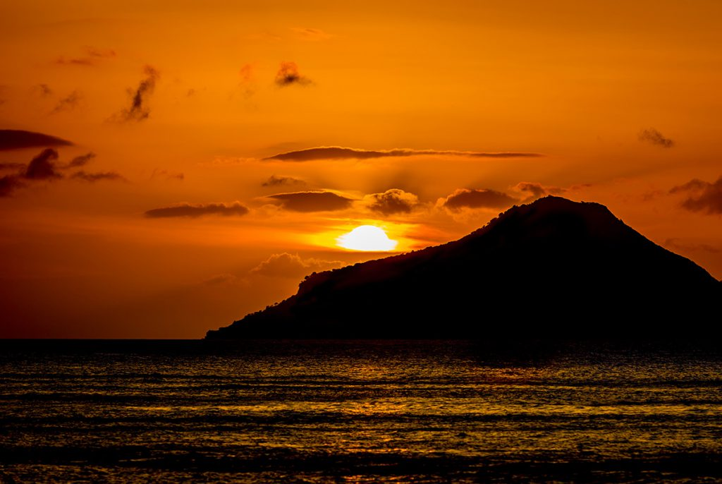 Nevis, Pictures of Paradise. A slideshow from the Caribbeans most beautiful Island.