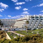 TIvoli Carveoiro Algarve Resort