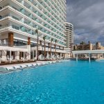 Mexico: Fly and Flop at Iberostar Cancun Star Prestige