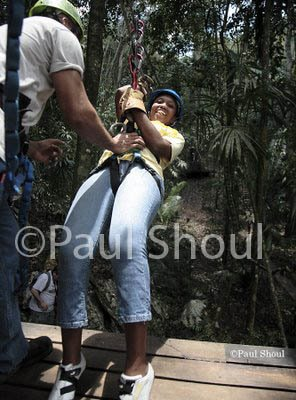 belize-jungle-canopy-zip-line